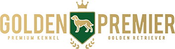 logo-canil-golden-premier
